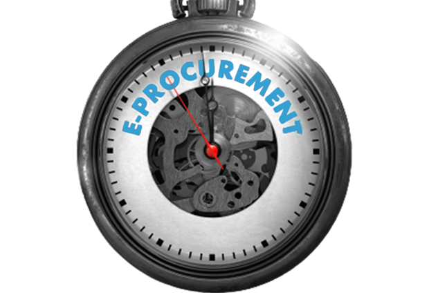 Spend management technology for procurement industry practitioners (source-to-pay technology - file name)
