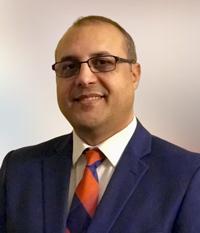 Ramin Zamani