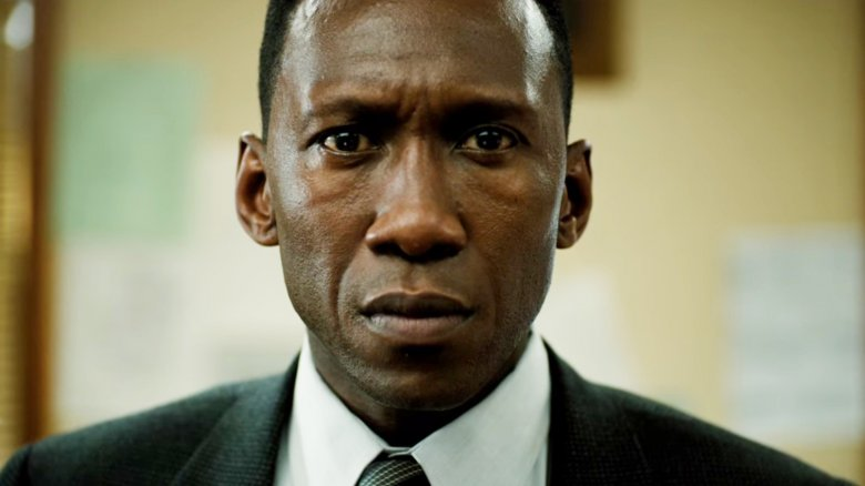 Mahershala Ali is the Most Dynamic Actor in Hollywood Image