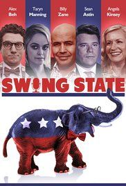 Swing State poster