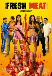 Crazysexycool the tlc story full movie Nude Photos 77