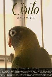 Cirilo poster