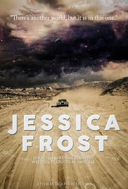 Jessica Frost poster
