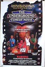 1999 comedy movies