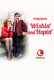 Wishin' and Hopin' poster