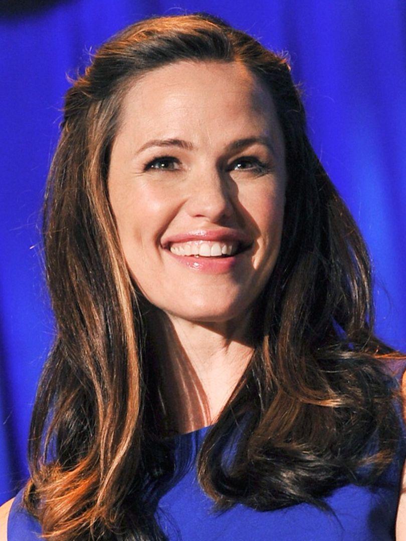 Jennifer Garner photo