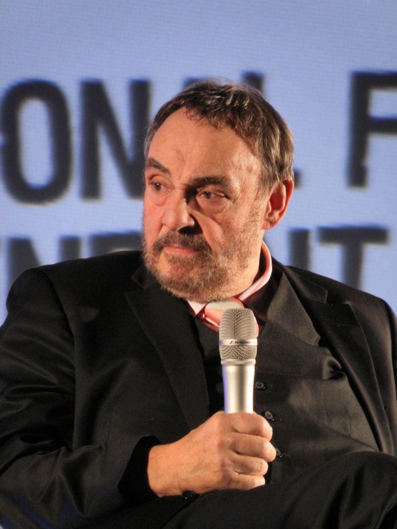 John Rhys-Davies (born 1944) nudes (67 foto and video), Pussy, Leaked, Feet, butt 2006