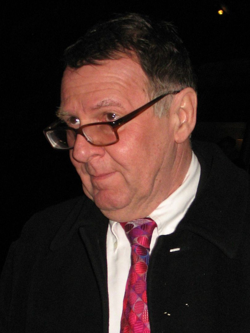 pictures Tom Wilkinson (born 1948)