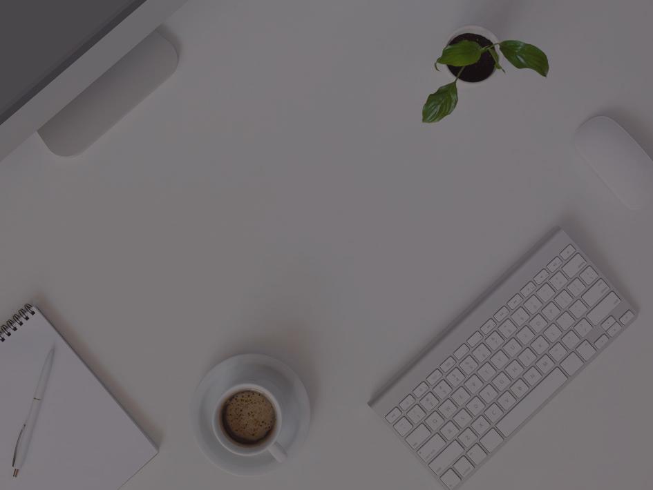 Offline / Online Marketing