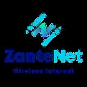 http://www.zantenet.com/