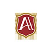 http://avalon-palace.com/