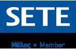 SETE Member