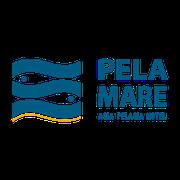 https://pelamarehotel.com/