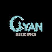https://cyanresidence.com/