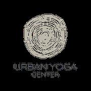 https://urbanyoga.gr/