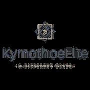 https://kymothoe.com/