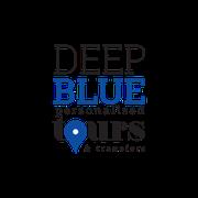 https://deepblue-tours.com/