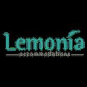 https://lemoniaccommodations.com/