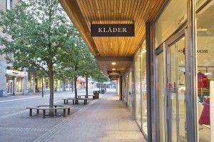 Rapp Fastigheter AB 2012