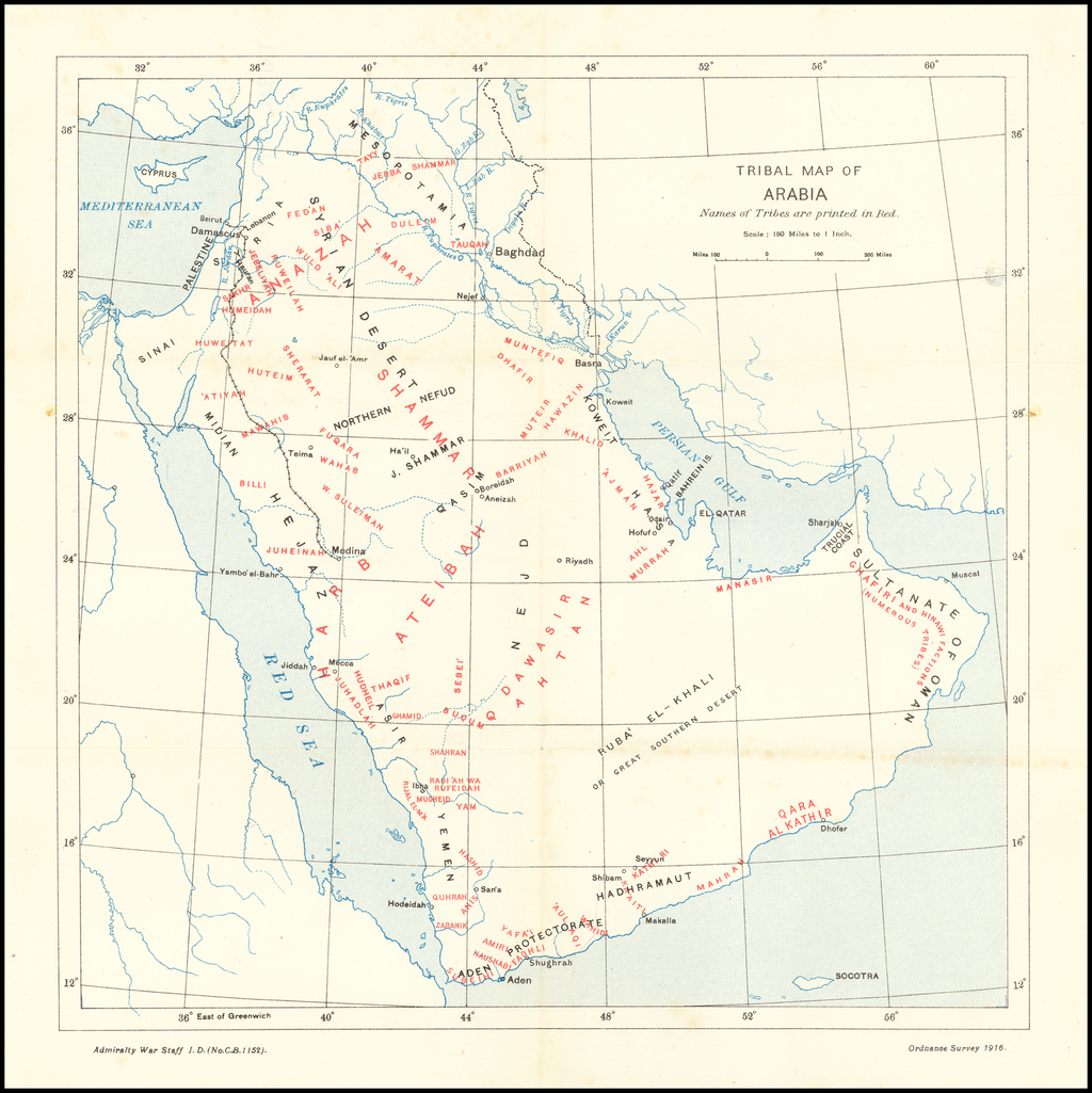 Tribal Map of Arabia [with] Arabia Districts and Towns [with ... on map of arabian desert, red sea, persian gulf, horn of africa, map of sinai peninsula, map of israel, map of oman, map of malaysia, map of islamic empire, saudi arabia, map of south africa, arabian sea, map of iran, map of pakistan, map of assyria, map of syria, arab world, map of persia, arabic language, map of judea, sinai peninsula, middle east, map of the arabian peninsula, map of india, map of egypt, map of asia, map of uae, map of east africa, strait of hormuz, iberian peninsula, zagros mountains,
