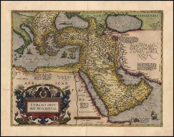46-Ukraine, Greece, Turkey, Mediterranean, Central Asia & Caucasus, Middle East and Turkey &am