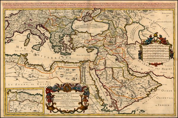 88-Europe, Russia, Ukraine, Balkans, Italy, Greece, Turkey, Mediterranean, Balearic Islands, Middl