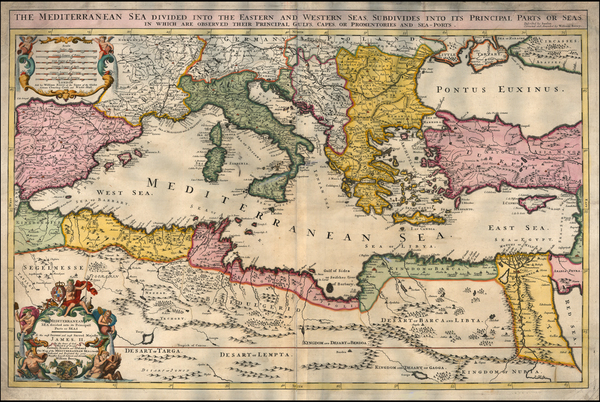25-Europe, Russia, Ukraine, Balkans, Italy, Greece, Turkey, Mediterranean, Balearic Islands, Turke