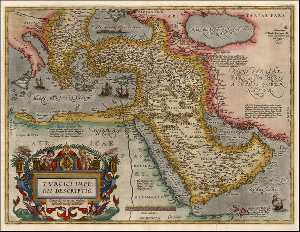 83-Ukraine, Greece, Turkey, Mediterranean, Central Asia & Caucasus, Middle East and Turkey &am