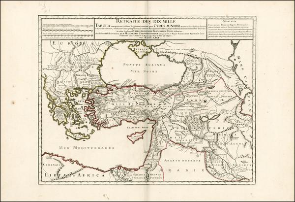 50-Europe, Ukraine, Greece, Turkey, Balearic Islands, Central Asia & Caucasus, Holy Land, Turk