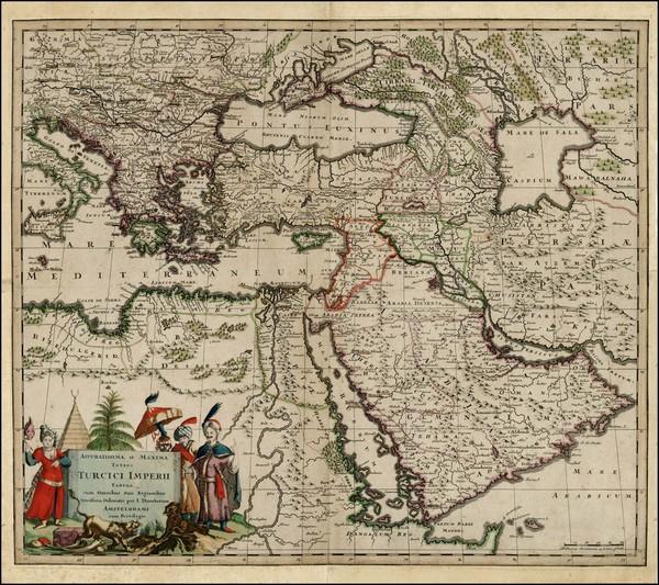 13-Ukraine, Balkans, Italy, Greece, Turkey, Mediterranean, Balearic Islands, Middle East, Turkey &