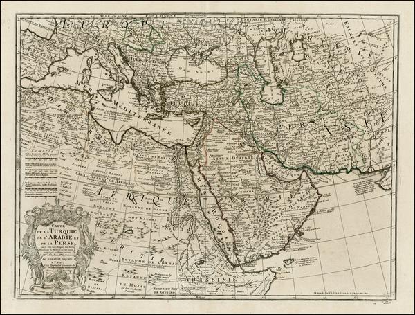 100-Ukraine, Balkans, Turkey, Mediterranean, Central Asia & Caucasus, Middle East, Turkey &