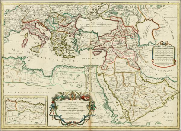 93-Europe, Russia, Ukraine, Balkans, Italy, Greece, Turkey, Mediterranean, Balearic Islands, Middl