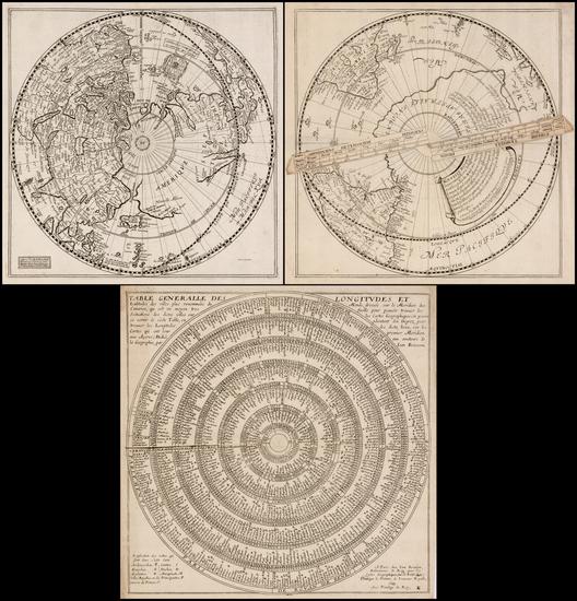 34-World, World, Eastern Hemisphere, Western Hemisphere, Northern Hemisphere, Southern Hemisphere