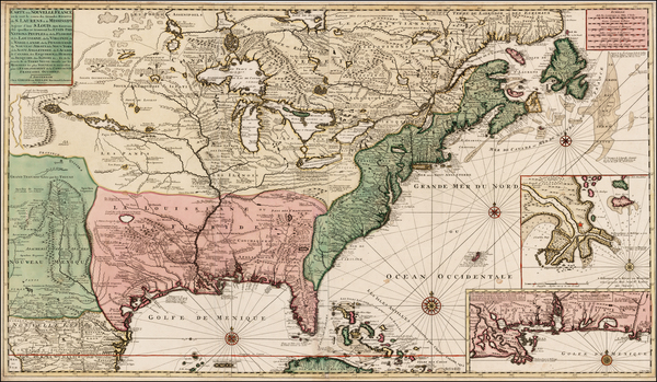 2-United States, Florida, South, Southeast, Texas, Midwest, Plains, Southwest, Rocky Mountains an