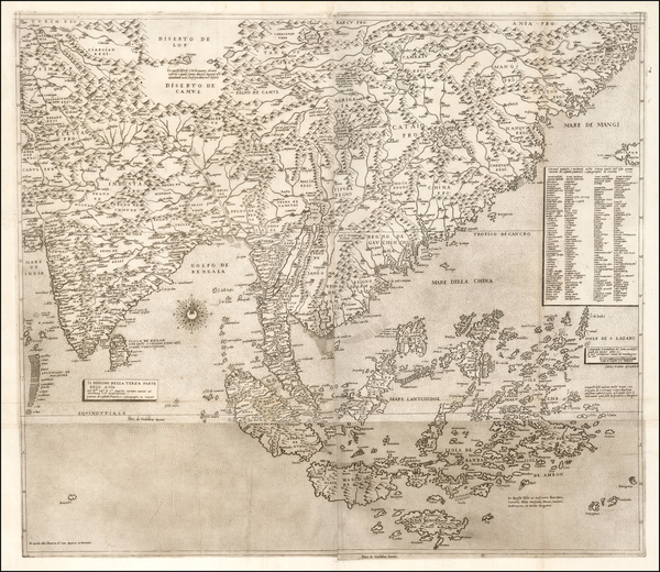 Antique maps of the Philippines - Barry Lawrence Ruderman ... on europe map, iran map, voyage map, afrique map, portugal map, bangladesh map, nature map, africa map, religion map,