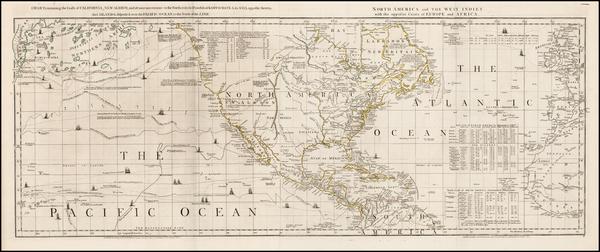 22-United States, Texas, Plains, Rocky Mountains, Alaska, North America, Baja California, Pacific
