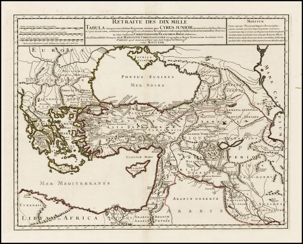 65-Europe, Ukraine, Greece, Turkey, Balearic Islands, Central Asia & Caucasus, Holy Land, Turk