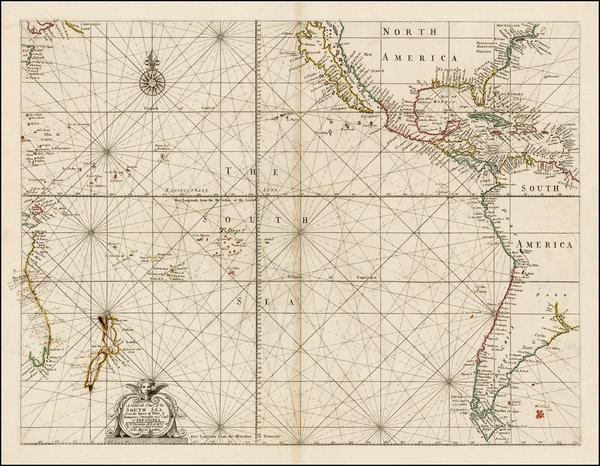 70-North America, Central America, South America, Australia & Oceania, Pacific, Australia, New