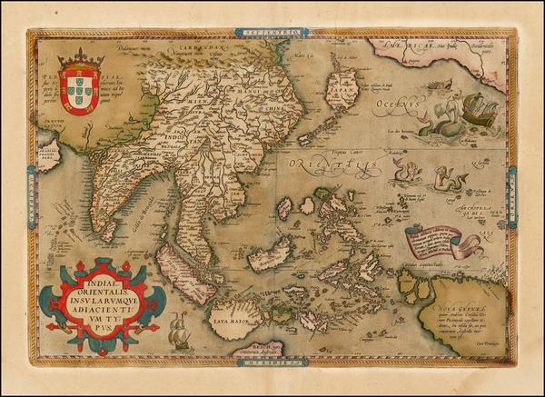 73-Alaska, Japan, India, Southeast Asia, Philippines, Australia & Oceania, Australia, Oceania