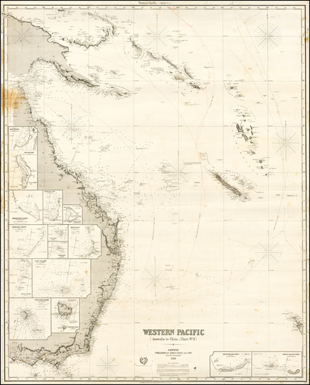 2-Southeast Asia, Other Islands, Australia & Oceania, Australia, Oceania, New Zealand and Oth