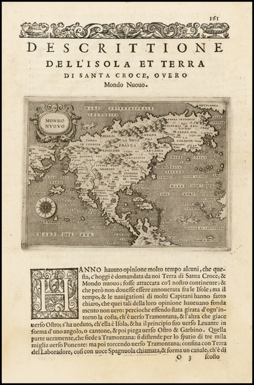 26-North America, Japan and Pacific Map By