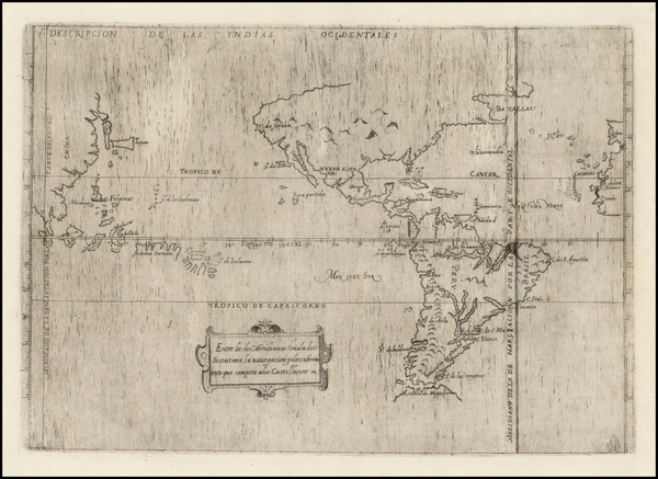 60-World, Southeast, North America, Baja California, South America, China, Japan, Southeast Asia,