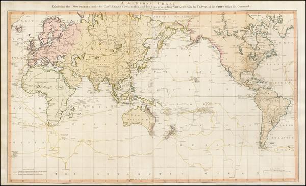 65-World, World, Australia & Oceania, Pacific, Australia, Oceania, New Zealand, Hawaii and Oth