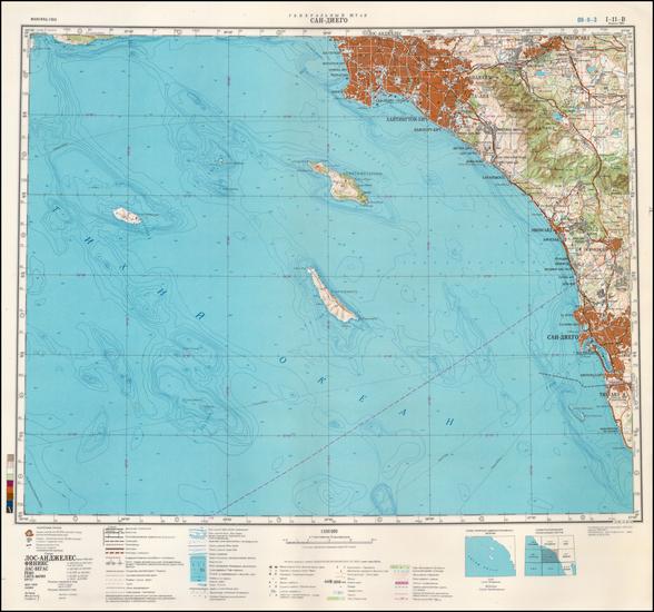 38-California Map By Generalnyi Shtab
