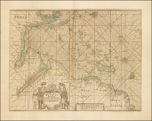 12-Indian Ocean, India, Other Islands, Central Asia & Caucasus, South Africa, East Africa and