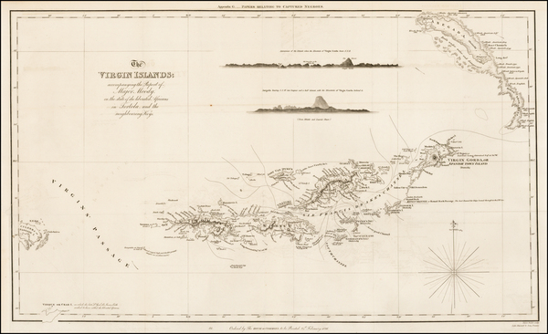 22-Virgin Islands Map By House of Commons