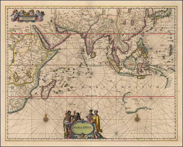 8-Indian Ocean, China, Japan, Korea, India, Southeast Asia, Philippines, Other Islands, Central A