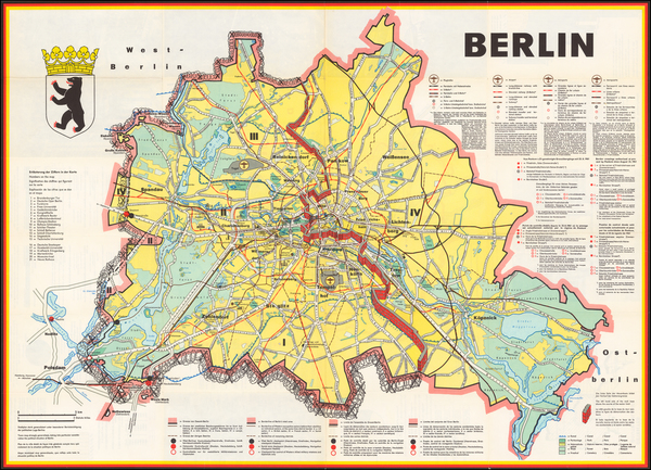 56-Germany Map By Presse- und Informationsamt des Landes Berlin