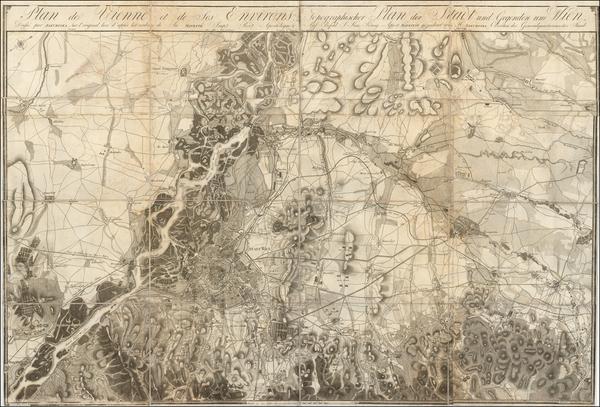 73-Austria Map By Stephan Jakubiska