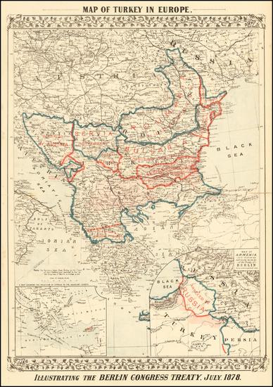 11-Austria, Ukraine, Hungary, Romania, Balkans, Croatia & Slovenia, Bosnia & Herzegovina,